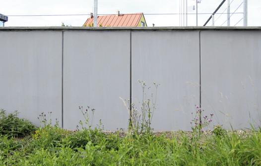 Betonové úhelníky velké